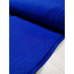 Filc/Plsť modrý