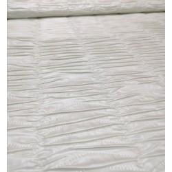 Prešiv biely