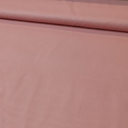 Bavlna marhuľová