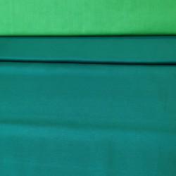 Bavlna tm.zelená