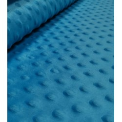 Minky modré