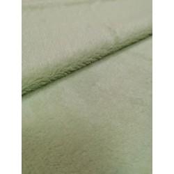 Fleece bl.zelený