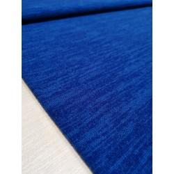 Úplet modrý